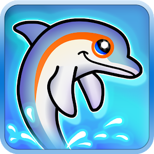 Dolphin 1 0 7 APK Download - Magma Mobile
