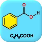 Carboxylic Acids and Ester: Organic Chemistry Quiz