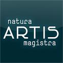 Artis icon