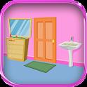 Escape Game-Quick Room icon