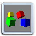 Blocks For Kids icon