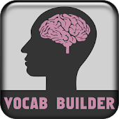 Vocab Builder: SAT (Lite)