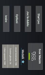 Spanzuratoarea- screenshot thumbnail