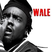 Wale TV (New)