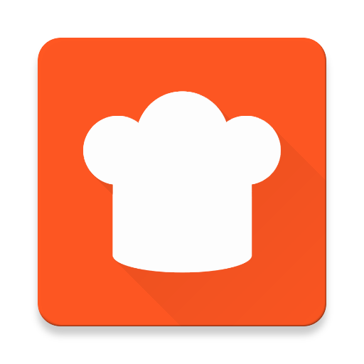 Cookbook Demo LOGO-APP點子