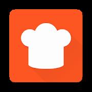 Cookbook Demo