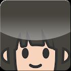 えすえすっ!(氷菓) icon