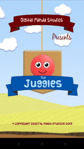 The Juggles