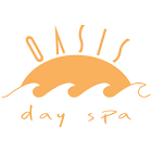 Oasis Day Spa icon