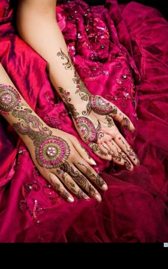 Mehndi Party Games : Mehndi designs ideas android apps on google play