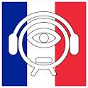 France Radio Live icon