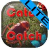 CatchCatch (Lite version)