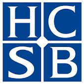 Hardin County Savings Bank
