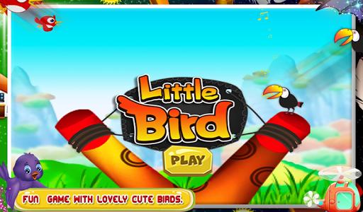 Little Bird v1.0.8