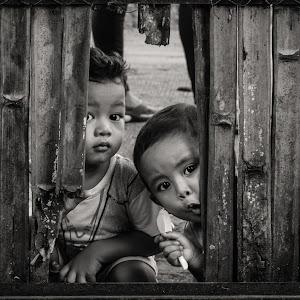 Children BW.jpg