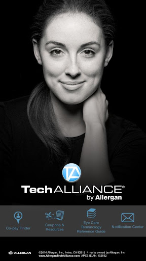 TechAlliance