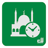 Prayer Times - Imsakiah