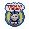 Thomas the Tank Quiz icon