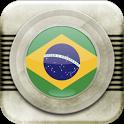 Radios Brazil icon