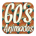 Canciones Dibujos Animados 60 icon
