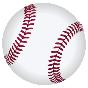Trivia for MLB for PC and MAC
