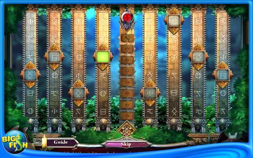 Nightfall: Black Heart (Full)  screenshots EasyGameCheats.pro 5