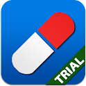 Farmac - Bulas TRIAL icon
