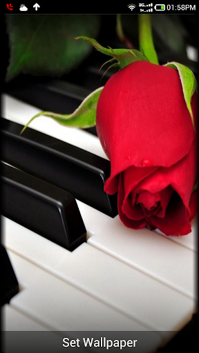免費下載音樂APP|钢琴铃声 app開箱文|APP開箱王