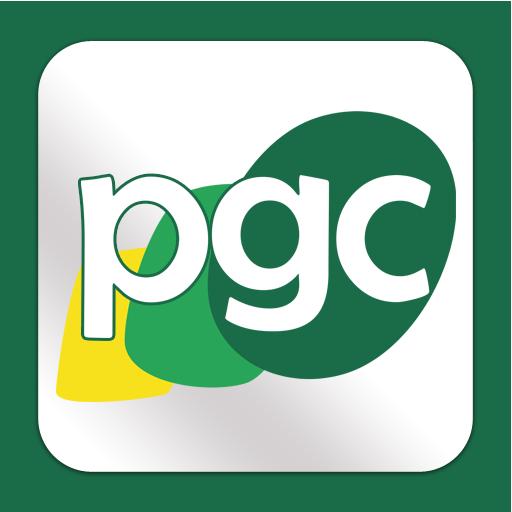 商業App|Cuentas Plan General Contable LOGO-3C達人阿輝的APP