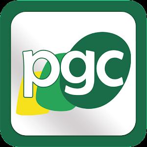 Resultado de imagen de plan general contable app
