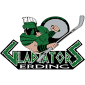 Erding Gladiators Mobile App