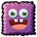 Monster Stack 2 icon