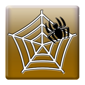 Drop The Spider for PC and MAC