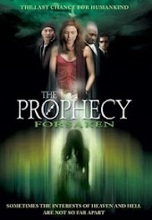 The Prophecy 5: Forsaken