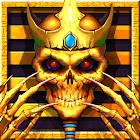 トゥームラン icon