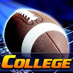 College Football Scoreboard