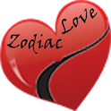 Love Calculator Zodiac icon