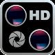 Split Camera HD v1.16