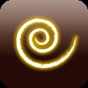 Plugwise mobile icon