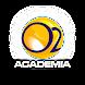 Academia O2 Classes