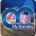 my Barnsley icon