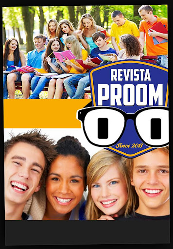 Revista Proom
