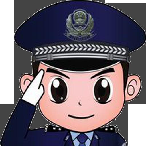 Kids police 音樂 App LOGO-APP試玩