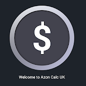 Azon Calc UK - FREE