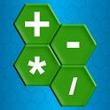 Mathematiles icon