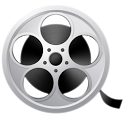 HD Film Video izle icon