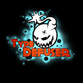 Typing Defuser