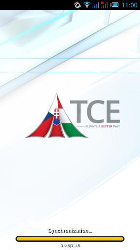 TCE Retailer Meeting
