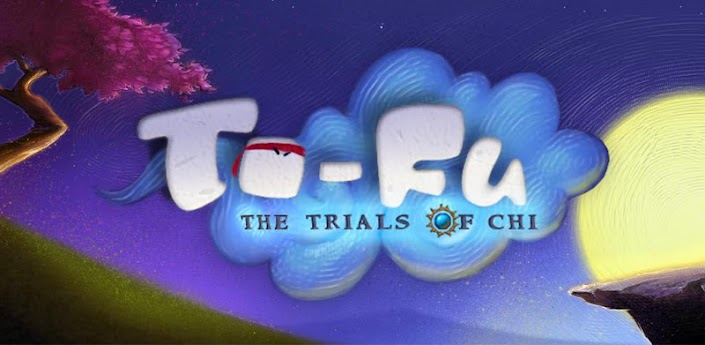 To-Fu: The Trials of Chi apk