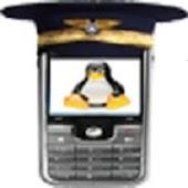Mobile Linux Pilot